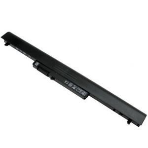 HP Pavilion 14 4Cell Laptop Battery